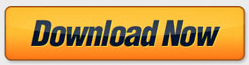 Download Prolab ROES