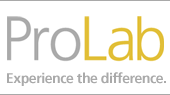 ProLab-Experience-the-difference