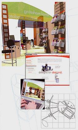 graphic design services brisbane prolab. Black Bedroom Furniture Sets. Home Design Ideas